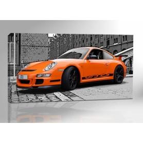 PORSCHE 911 GT3 RS 200 x 100 cm