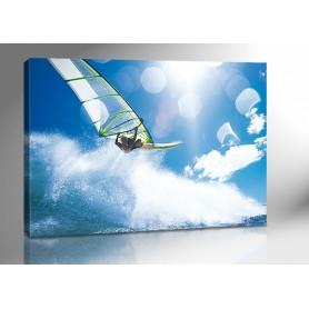FUN SURFING 140 x 100 cm