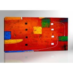MODERN ART 18 200 x 100 cm Nr. 1133