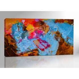 SATICOLOR HARMONY 200 x 100 cm Nr. 1127