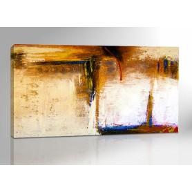 MODERN ART 8 200 x 100 cm Nr. 1135