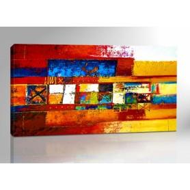 MODERN ART 5 200 x 100 cm Nr. 1136