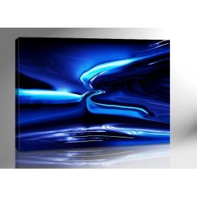 New Art 27 140 x 100 cm
