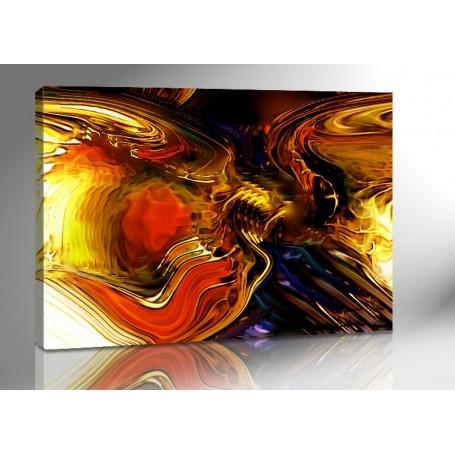 New Art 3 140 x 100 cm