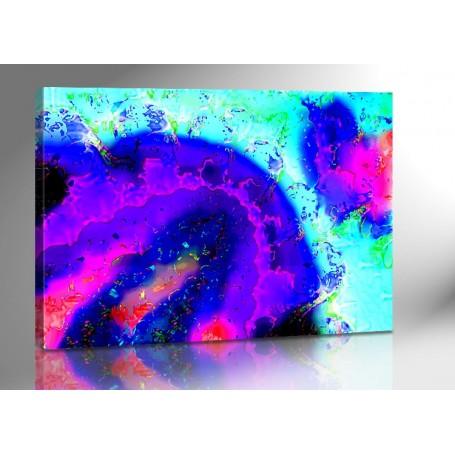 New Art 24 140 x 100 cm
