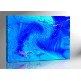 New Art 21 140 x 100 cm