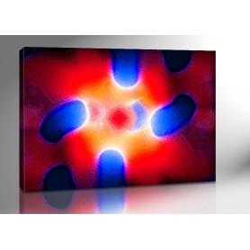 New Art 29 140 x 100 cm