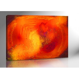 New Art 7 140 x 100 cm