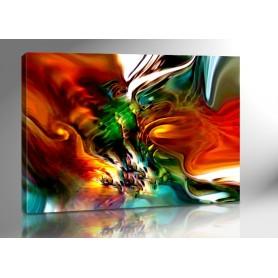 New Art 4 140 x 100 cm