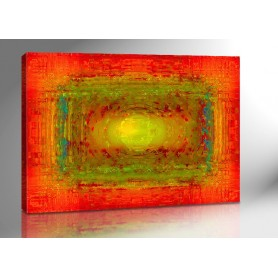 New Art 18 140 x 100 cm