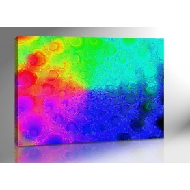 New Art 11 140 x 100 cm