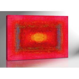 New Art 10 140 x 100 cm