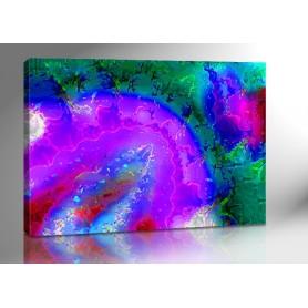 New Art 16 140 x 100 cm