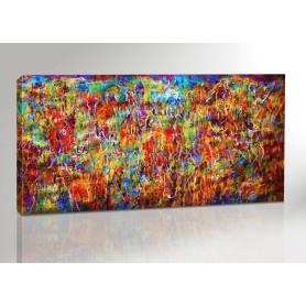 SATI ART BRUSH 200 x 100 cm