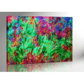 SATI GREEN GRACE 140 x 100 cm