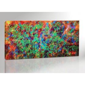SATI AWAKE 200 x 100 cm
