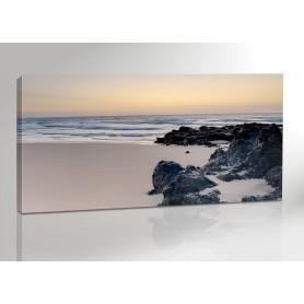 Fuerteventura Sunrise 200 x 100 cm
