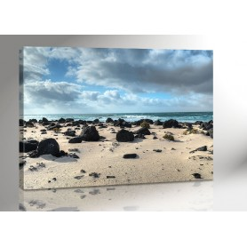 Fuerteventura 140 x 100 cm