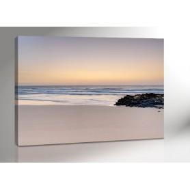 Fuerteventura Oliva Beach Sunrise 140 x 100 cm