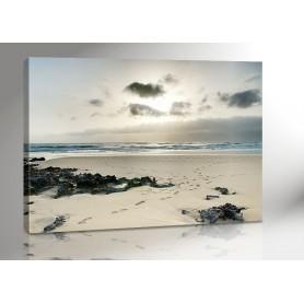 UERTEVENTURA BEACH 140 x 100 cm