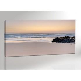 Fuerteventura Sunrise I 200 x 100 cm