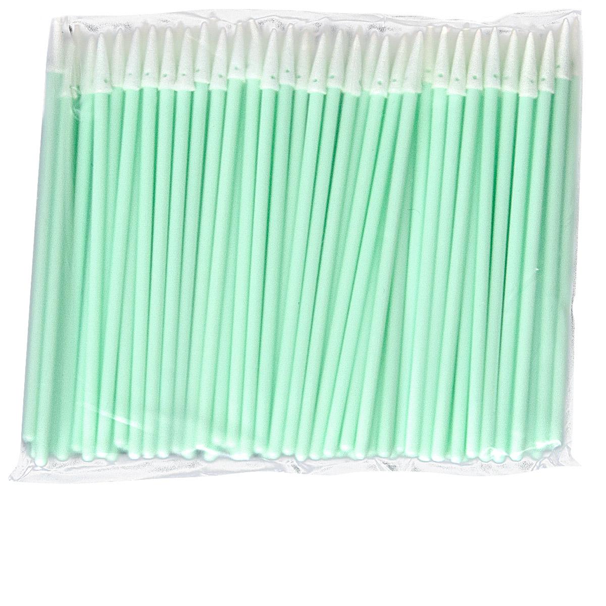 50x Reinigungsstäbchen S  | Cleaning Sticks für Druckköpfe | Großformatdrucker