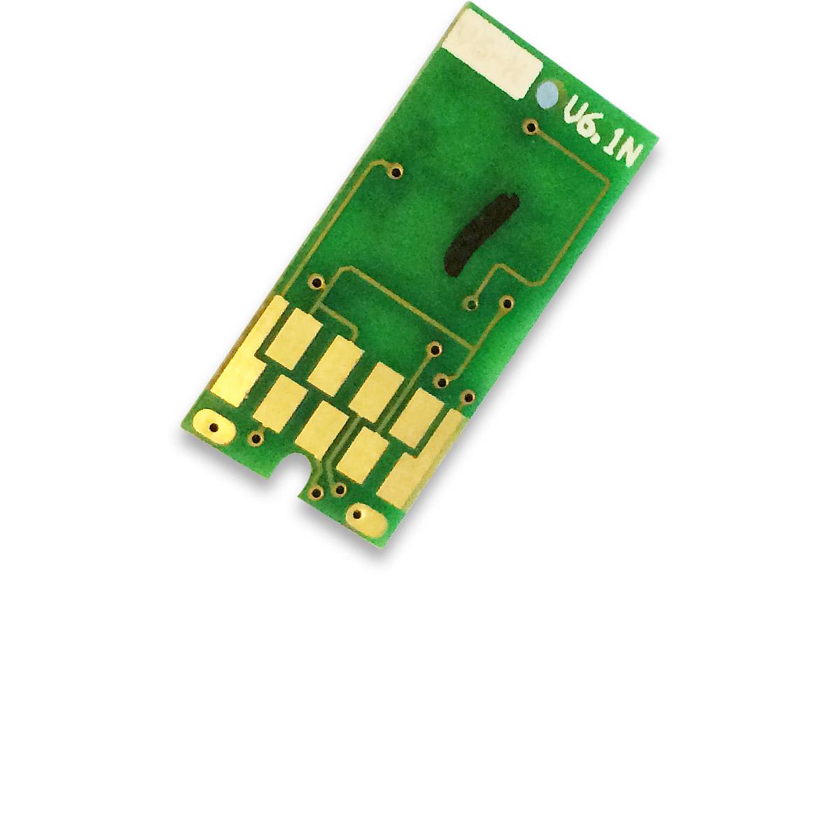 Ersatz-Chip 700ml kompatibel für Epson Stylus Pro 7700 | 7900 | 9700 | 9900