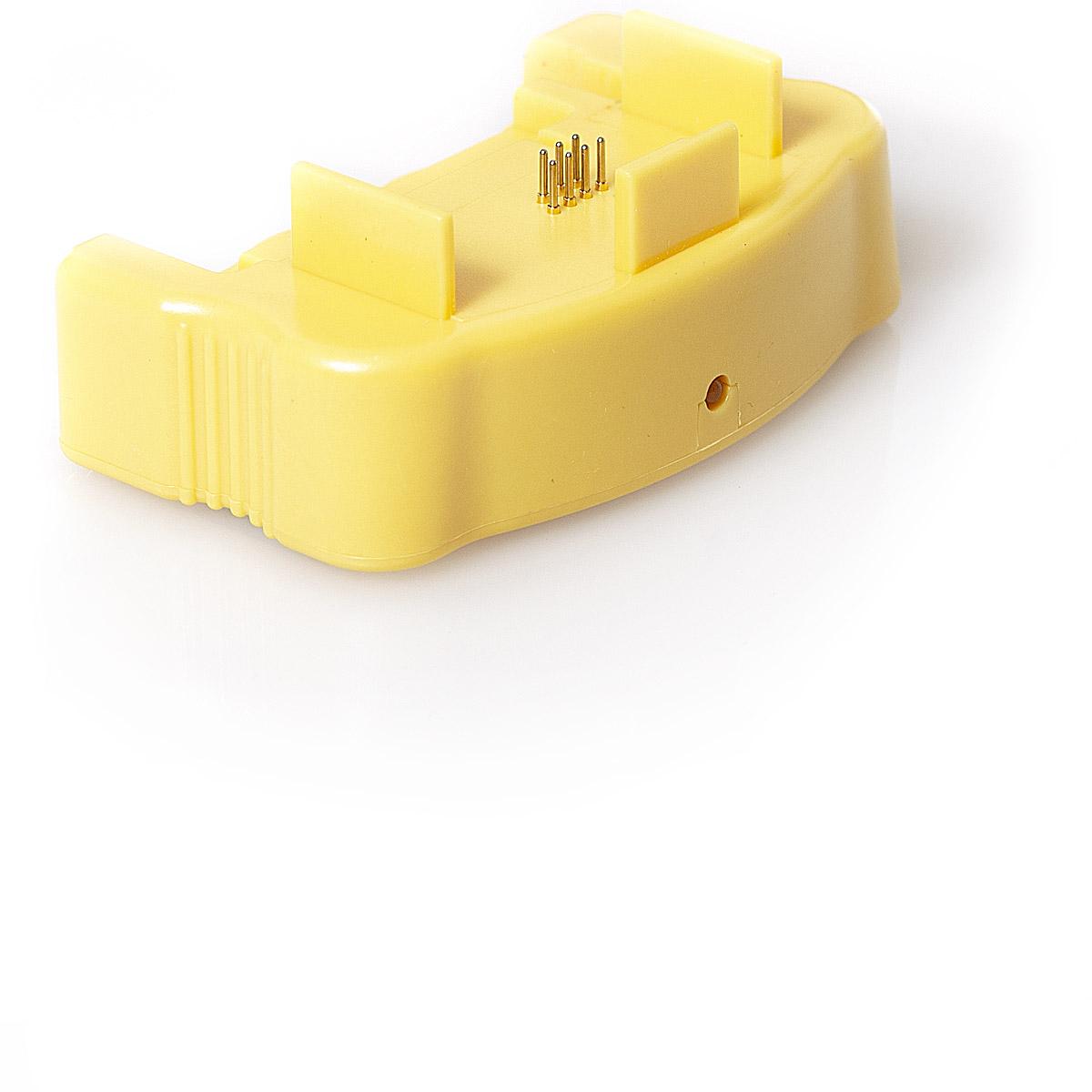 Chip Resetter Wartungstank kompatibel Epson® Stylus Pro 7900|7890|9900|9890