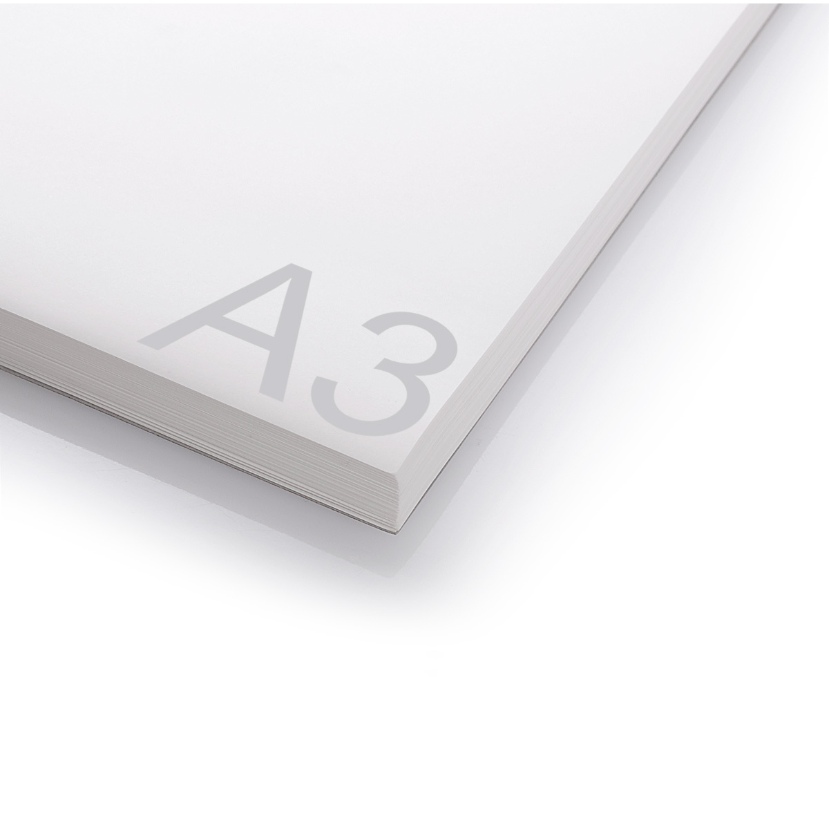 A3 Inkjet RC Photopaper | PREMIUM | Glossy | 260G | 20 sheets
